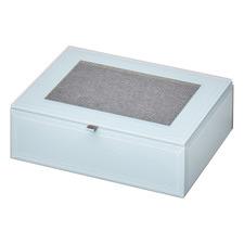 Isla Memory Box