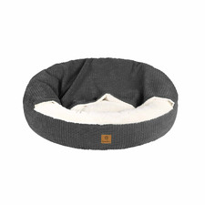 Charlie's Hooded Dog Pad