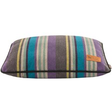 Lake Horizon Pillow Pet Bed