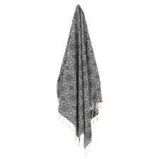Amalfi Turkish Towel