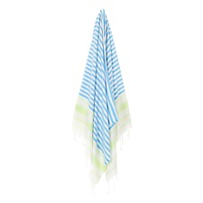 Whitehaven Cotton & Bamboo Turkish Towel