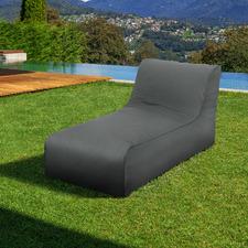 Luxury Memory Foam Outdoor Lounge