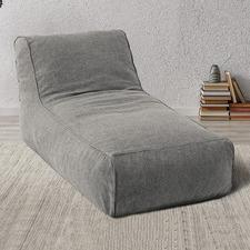 Luxury Foam Filled Lounge