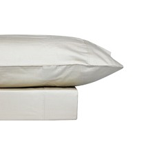 400TC Bamboo & Cotton Sheet Set
