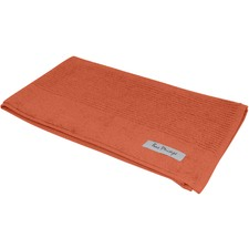 Cairo Egyptian Cotton Bath Mat