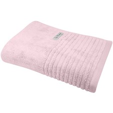Hayman Zero Twist Bath Towel