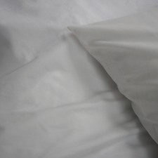 Light Grey Thermal Flannelette Sheet Set