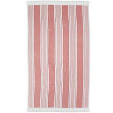 Havana Beach Towel