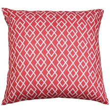 Islander Outdoor Cushion