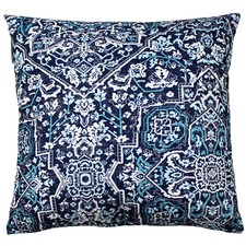 Valencia Outdoor Cushion
