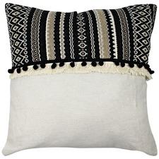 Halle Boho Cushion