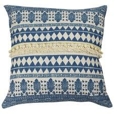 Kesha Boho Cushion