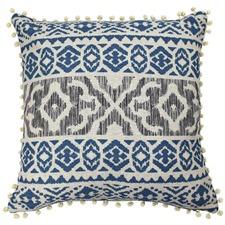 Tribe Boho Square Cushion