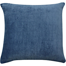 Amelia Square Velvet Cushion