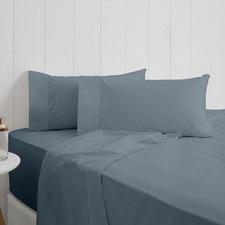 Mercury Breathe Standard Pillowcase