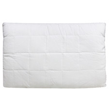 Odyssey Living Thermoregulating Standard Pillow