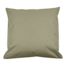 Bronte Outdoor Cushion
