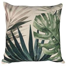 Kara Outdoor Cushion