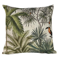 Odette Outdoor Cushion