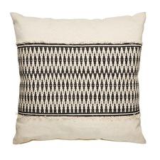 Avalon Cotton Floor Cushion
