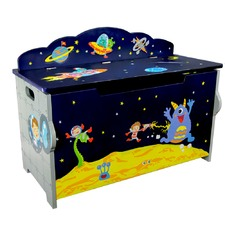 Fantasy Fields Outer Space Toy Box