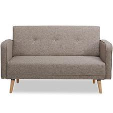 Urbano 2 Seater Sofa