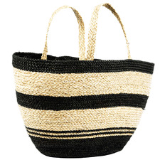 Hara Seagrass Bag