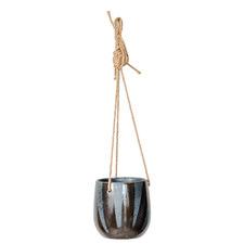 Medici Ceramic Hanging Planter