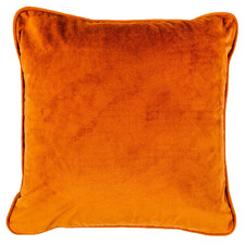 Plinius Velvet Cushion