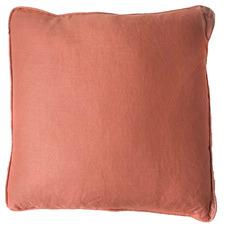 Kosmas Linen Cushion
