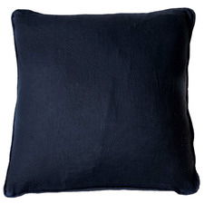 Kosmas Linen Cushion