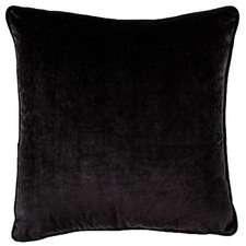 Plinius 50cm Velvet Cushion