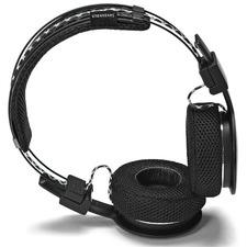 Hellas Urbanears Wireless Headphones
