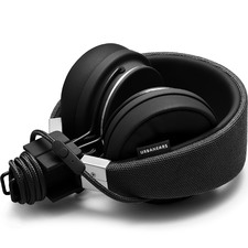 Plattan II Urbanears Headphones