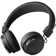 Plattan II Urbanears Wireless Headphones
