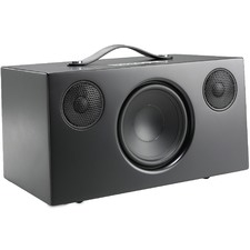 Addon T10 Audio Pro 2nd Generation Wireless Speaker