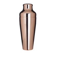 600ml Cocktail Shaker