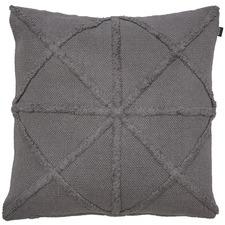 Jamie Durie Sheba Cotton Cushion