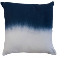 Nui Tassel Decorative Cotton Cushion
