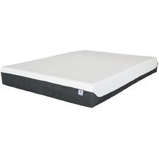 Antarctic Premium Memory Foam Mattress