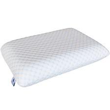 Premium Traditional Memory Foam Pillow