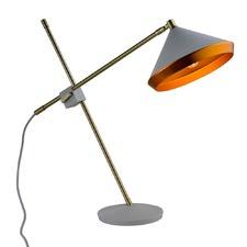 Bert Frank Replica Shear Table Lamp