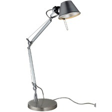 Tolomeo Replica 2 Arm Desk Lamp