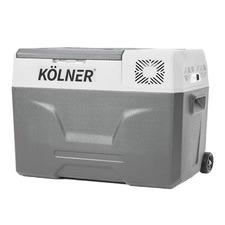 Kolner Portable Cooler Fridge