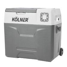 KLHO1007