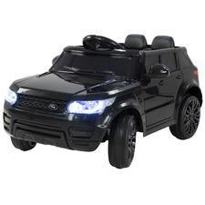 Range Rover Kids Ride On Car