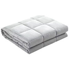 5kg Laura Hill Weighted Blanket
