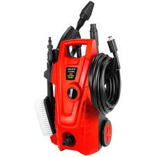 Red Kolner 4500 Electric Pressure Washer