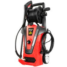 Red Kolner 5100 Electric Pressure Washer