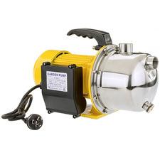 1600W HydroActive Electric Rain Water Tank Pump